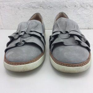 Vionic Women loafer size 10